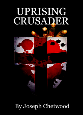 crusaderfinalcover1.png
